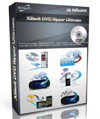 Easy CD-DA Extractor V7.1.4.3 Build 1 serial key or number