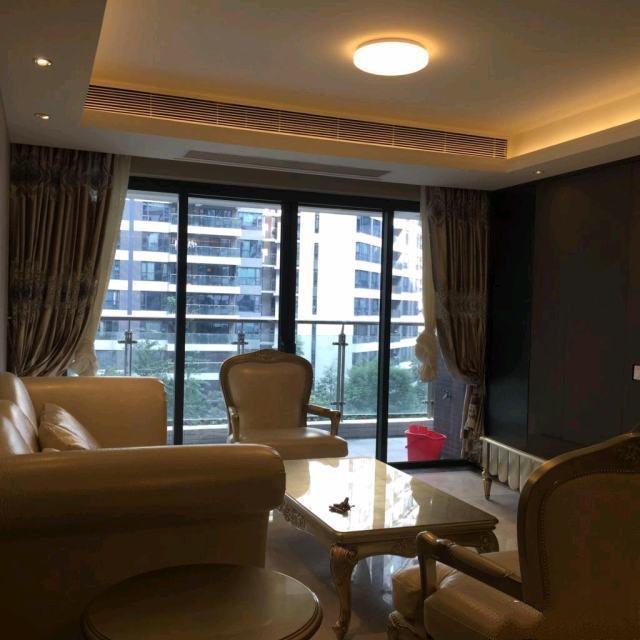 Hotels Near Coco Park Shenzhen