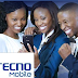 Tecno Office Adresses in Nigeria