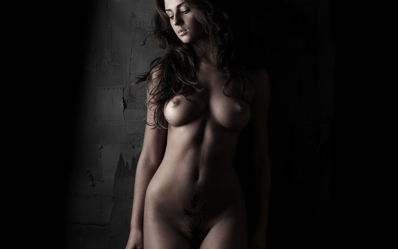 Sexi nude model wall paper sex films