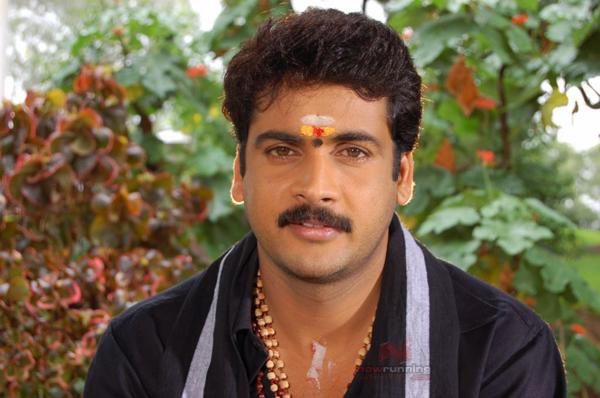 Cine Film Actors Rakta Charitra: World Cinemascope: Telugu Actor Sivaji Cine Gallery And