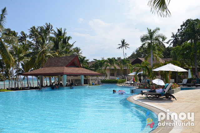 Top Best Resorts in Alona Beach Panglao Bohol