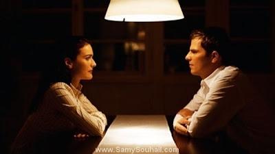 دراسة: علماء يتمكنون من إثبات مقولة أن الرجال لا يفهمون مشاعر المرأة