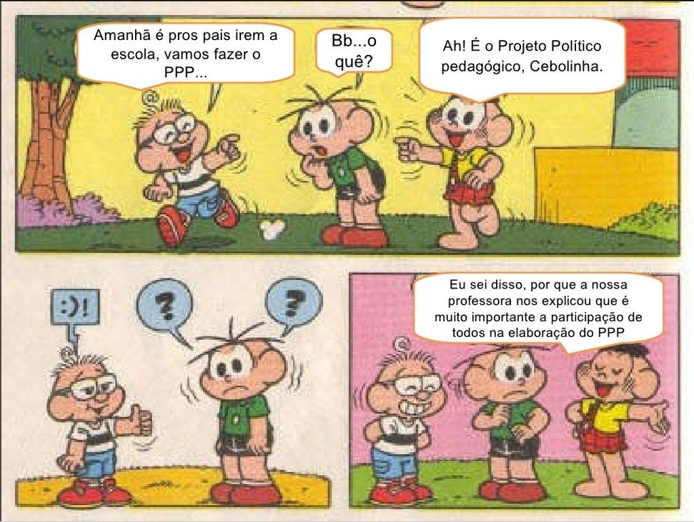 Evasao escolar na educação de jovens e adultos no brasil 8