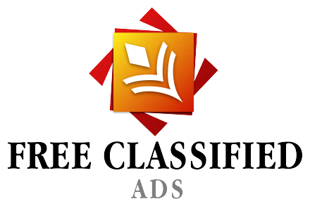 How To Make The Most Of Free Classifieds