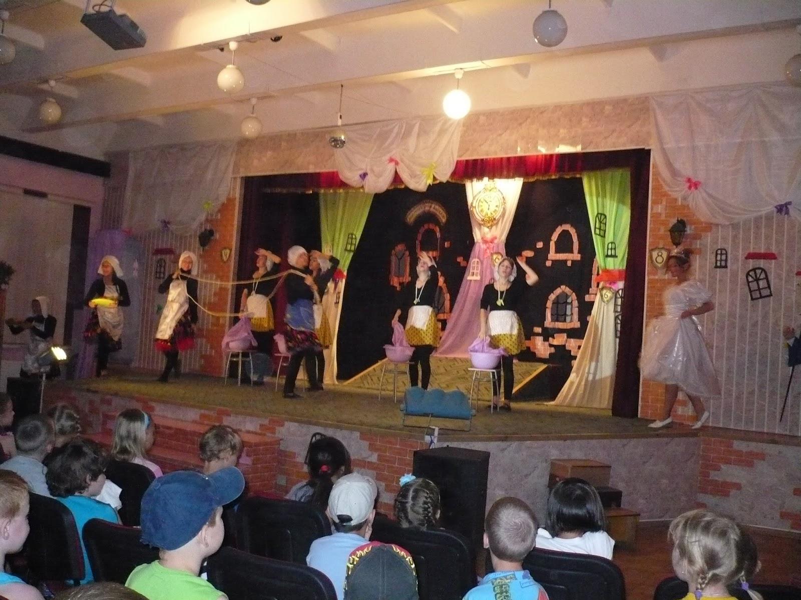 Маски для театра для детского сада