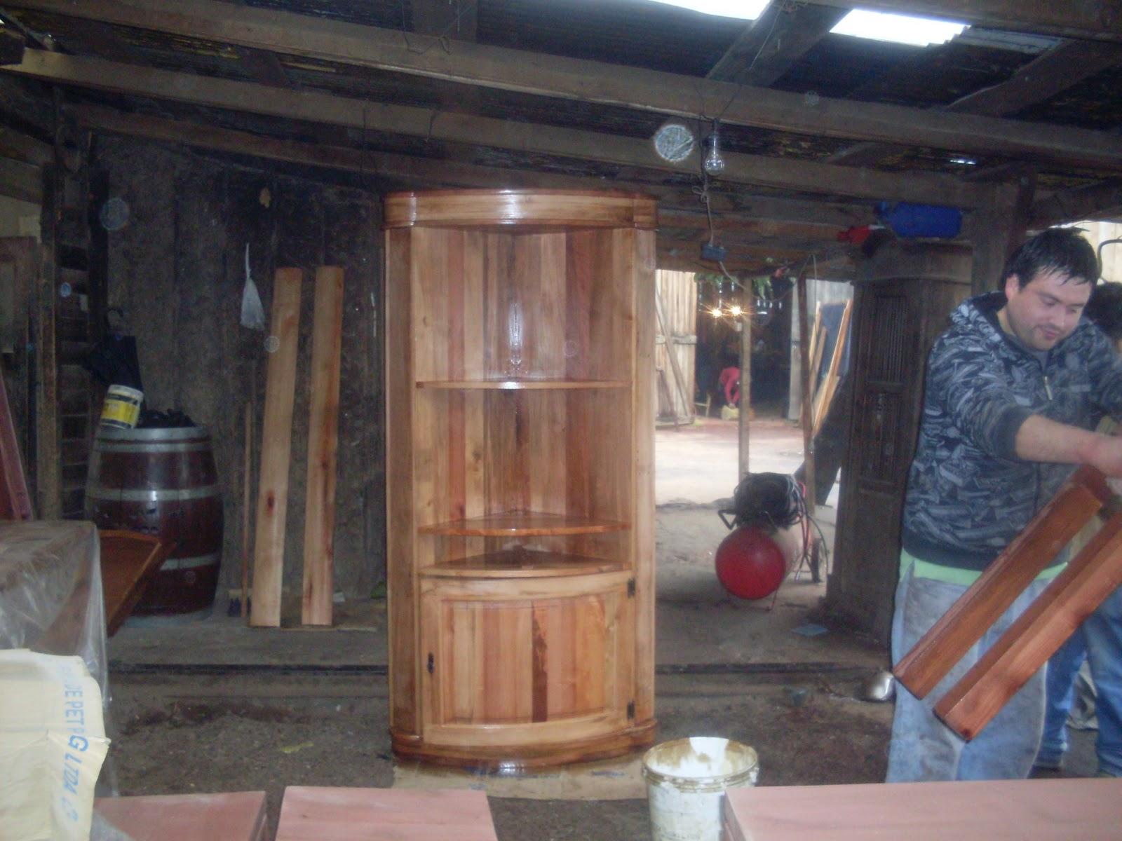 Muebles domingo molina for Muebles domingo