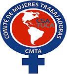 Comité de Mujeres CSA / CMTA