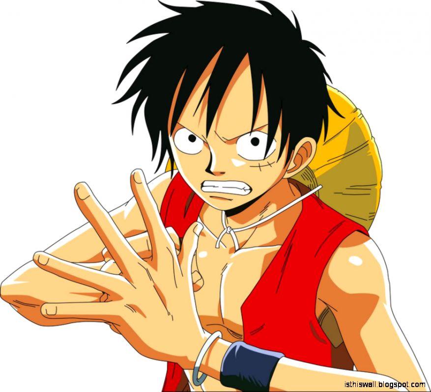 1457x2650px 985680 One Piece Luffy 69929 KB  08092015  By