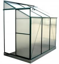 How to Build Lean to Greenhouses FAQ
