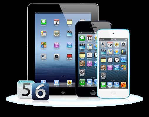 برنامج نقل الملفات من الكمبيوتر الى الايفون والايباد Iphone PhoneTrans