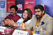 SIIMA 2014 press meet photos-thumbnail-8