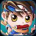 Tải game ninja school 119, chơi ninja school online miễn phí