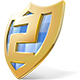 Free Download Emsisoft Anti-Malware 8.1.0.40 & Emsisoft Emergency Kit 4.0.0.17