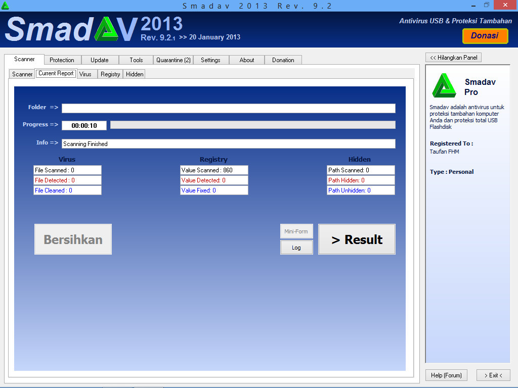 Free+Download+Smadav+Rev+9.3.1+Terbaru+2013.jpg