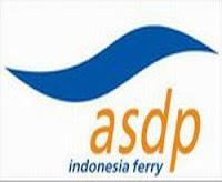 http://lokerspot.blogspot.com/2012/01/pt-asdp-indonesia-ferry-persero.html