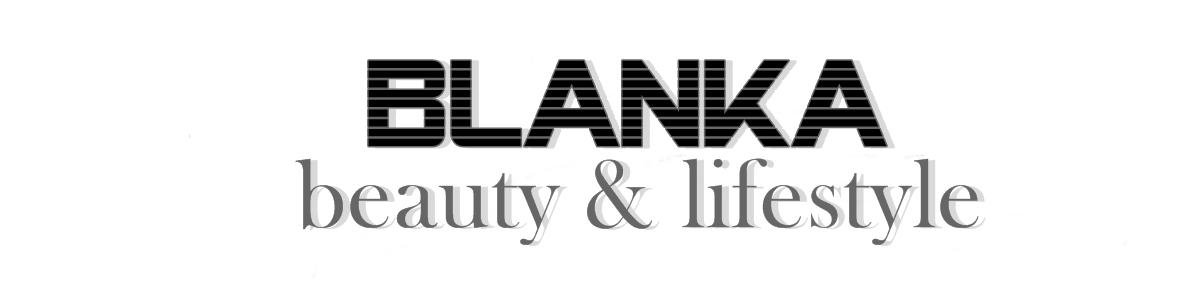 Blanka beauty&lifestyle