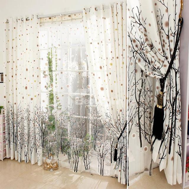 http://www.beddinginn.com/product/New-Arrival-Vivid-Tree-Pattern-Grommet-Top-Curtain-11272341.html
