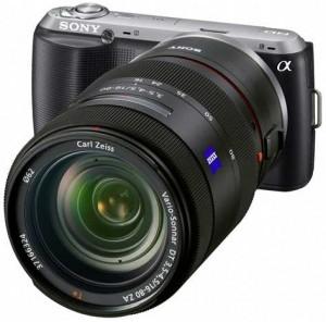 kamera-digital-terbaik-dan-murah-2011-kamera-pocket-yang-bagus-300x296