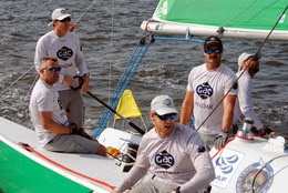 http://asianyachting.com/news/MonsoonCup2015/AY_Race_Report_4.htm
