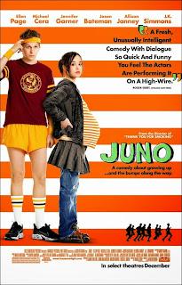 Watch Juno (2007) movie free online
