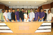 bham bolenath movie press meet-thumbnail-9