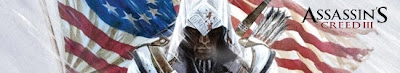 Assassin's Creed 3 Forum Avatars