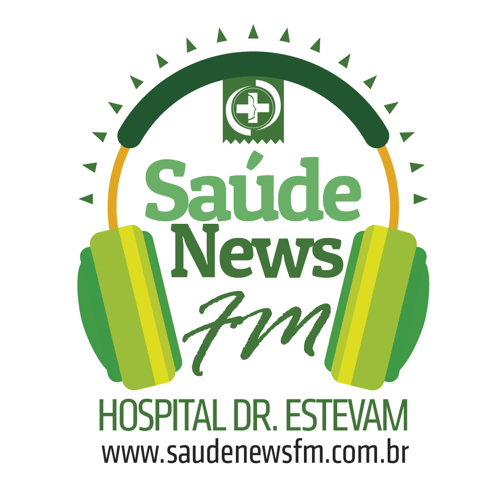 Ouça nossa WebRádio!!!