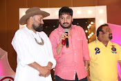 Pesarattu audio release function photos-thumbnail-18