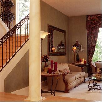 Interior Decorating Design Home Decor Design