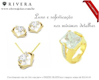 loja virtual de semi-jóias