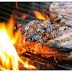 How to Make the Perfectly Grilled Kobe Beef Steak