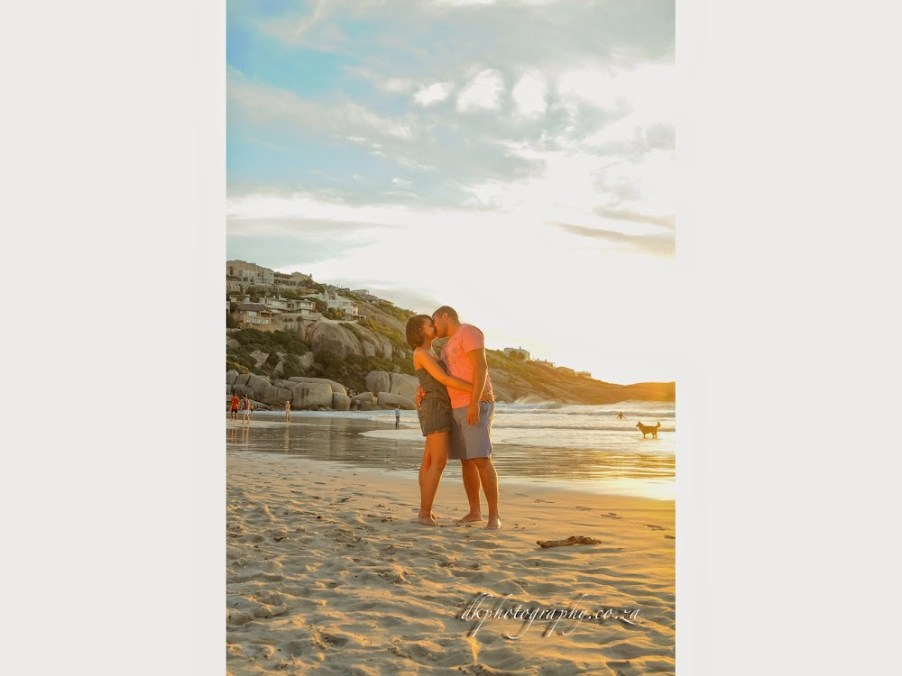 DK Photography Slideshow-26 Rochelle & Enrico's Engagement Shoot in Kirstenbosch Botanical Garden & Llandudno Beach  Cape Town Wedding photographer