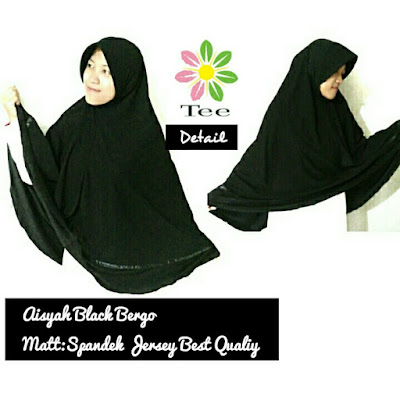 http://www.niztcollection.com/2016/02/bergo-black-aisyah-tee44.html