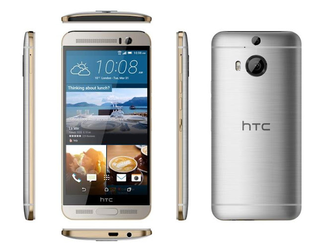 HTC-One-M9-Plus-Asknext