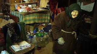 Σερβία: Πάμφτωχη κληρονόμησε 600.000 ευρώ και τα χάρισε στους συγχωριανούς της!