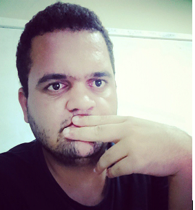 Estudante da Ufal - Campus Sertão Delmiro Gouveia, se destaca no Concurso Nacional de Poesia