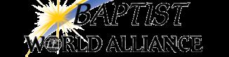 Mesajul de Paște al Alianței Mondiale Baptiste