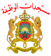 محمد مبديع، الوزير المكلف بالوظيفة العمومية وتحديث الإدارة الوظيفة العمومية ستصبح كالقطاع الخاص