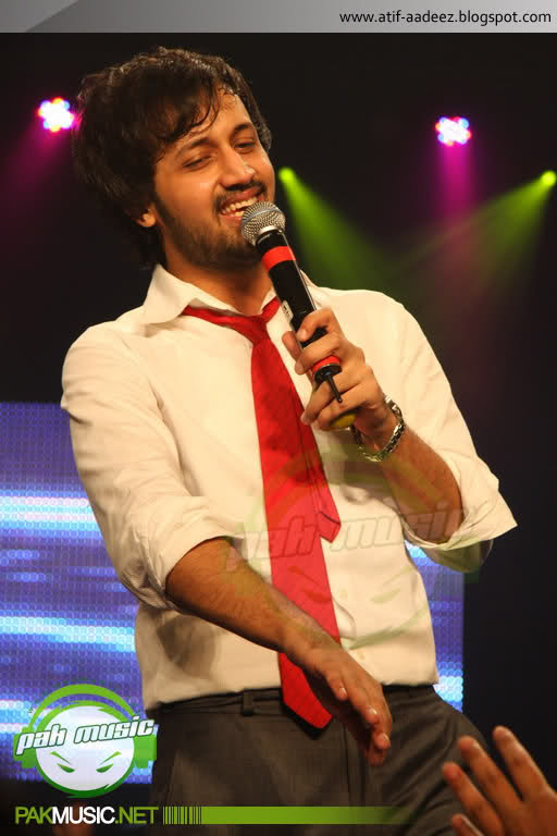 Atif Aslam 98 Albums Found Mp3 Download -