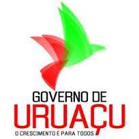 Concurso-Prefeitura-Uruacu-GO