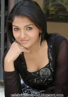 Bangladeshi+College+Girl+Hot+Picture+and+Photos009