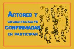 http://agroecologiaecuador.blogspot.com/2014/10/organizaciones-particpantes.html