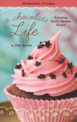 A Chocolate Life Devotional