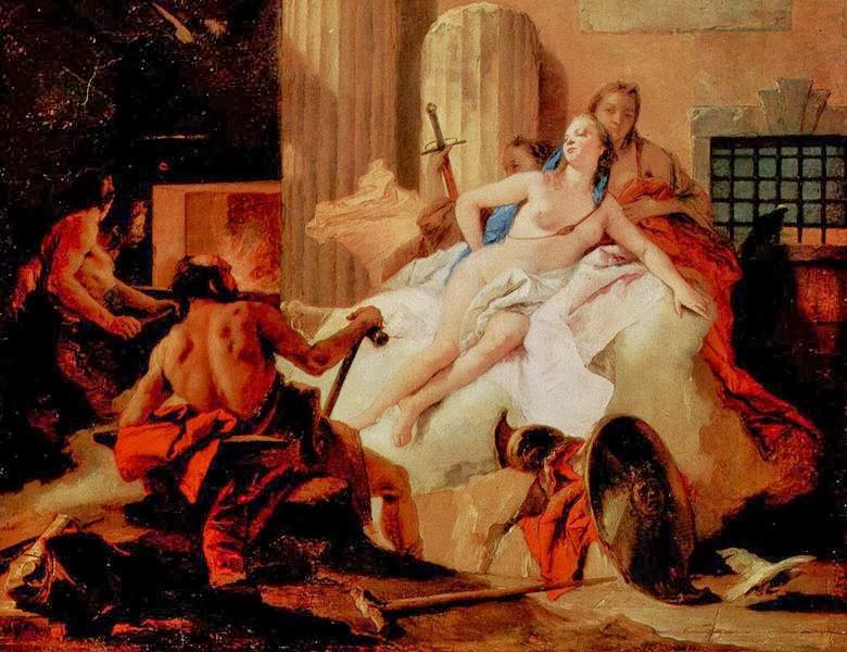 aphrodite and ares relationship to zeus
