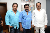 Alludu Seenu Movie press meet-thumbnail-3