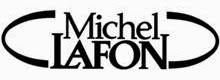 http://www.michel-lafon.fr/livre/1342-L_instant_precis_ou_les_destins_s_entremelent.html