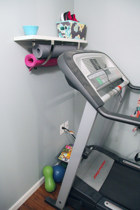 weight loss treadmill for workouts