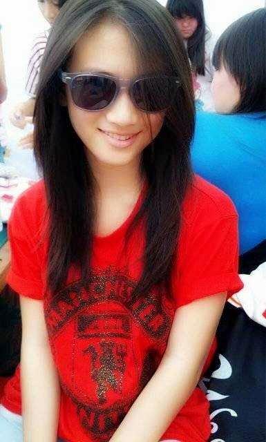Melody Nurramadhani Laksani JKT48