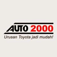 Lowongan Kerja AUTO 2000 Jakarta Desember 2014